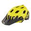 Mavic Crossmax Pro Cykelhjälm gul/svart